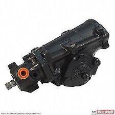Motorcraft STG41RM Remanufactured Strg Gear