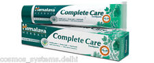 Himalaya Herbals Complete Care Toothpaste 100g Pack