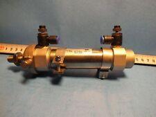 SMC   CDM2B25-50