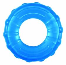Orka Tire Rubber Chew and Fetch Toy for Dogs Dog Chew Toy by Petstages