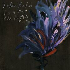 Julien Baker - Turn Out The Lights (NEW CD)