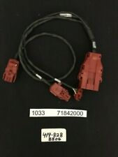 Gerber 71842000 Cable,Assy,P602 (1033)