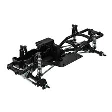 GMADE 1/10 GS02 TS CHASSIS KIT GM57002