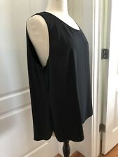 Chico's Reversible Tank Size 4
