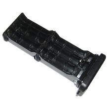 Standard Horizon OEM Replacement Battery Tray for HX750 HX851 Handheld Radio