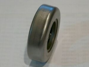 1933-34 Franklin King Pin Steering Knuckle Timken Thrust Pivot Bearings (2)
