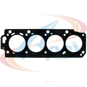Head Gasket  Apex Automobile Parts  AHG874L