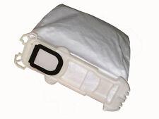 18 bolsa de aspiradora Idóneo para Vorwerk Kobold 135 136