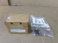 HP RG5-5358-000CN Duplexer Cable For LaserJet 4100