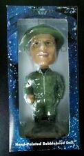 Dr. Daniel Jackson Stargate SG-1 Hand-Painted Bobblehead Doll Bobble Head