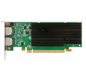 Nvidia Quadro NVS 295 256MB DDR3 PCI-E DisplayPort Graphics Card