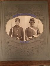 More details for full set - 28 volumes - collectable amercan civil war books by time life acw