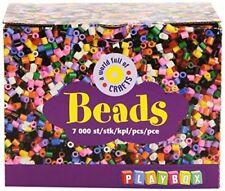 Cuentas perla para joyería artesanal