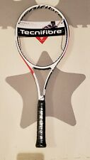 Tecnifibre XTC tfight 315 Limited Tennis Racquet in 4 1/4 Grip Size