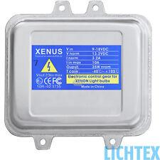 XENUS Xenon Scheinwerfer Vorschaltgerät 5DV 009 610 Ersatz für HELLA NEU