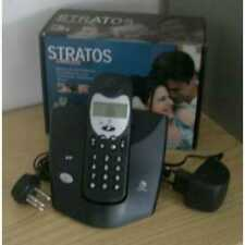 STRATOS Master - CORDLESS