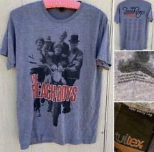 The Beach Boys Summer Days T-Shirt M