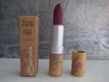 COULEUR CARAMEL - Rouge à lèvres brillant n°258