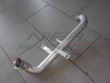 DOWNPIPE TUBO RIMOZIONE DPF ANTIPARTICOLATO MINI COOPER R55 R56 1.6 HDI 110CV