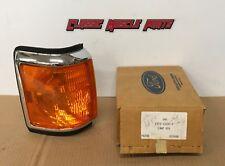 NOS Ford 87 88 89 90 91 Truck Bronco Right Side Parking Lamp Side Marker Light