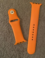 Apple Watch Sport Band - 42/44mm