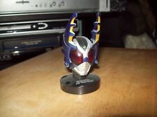 Kamen Rider Gatack Mask Collection Kabuto