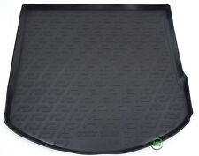 FORD MONDEO ESTATE mk4 2007 - 2014 Tailored Boot tray liner car mat Heavy Duty