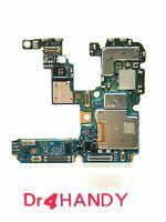 Samsung Galaxy S20 Ultra 5G SM-G988B/DS 128GB Hauptplatine Motherboard Getestet