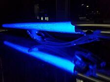 Custom Alltime Blue Luke BS Force FX Lightsaber Realistic Effect Blade Cover
