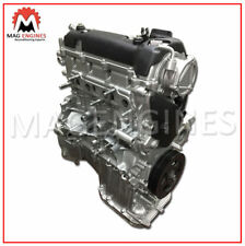 ENGINE TOYOTA 1ND-TV FOR YARIS AURIS COROLLA & MINI COOPER 1.4 LTR DIESEL 02-06