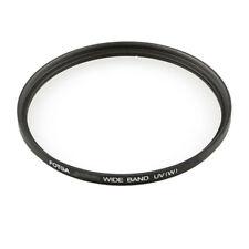49mm FOTGA Super Slim Ultra-Violet UV Filter Lens Protector for All DSLR