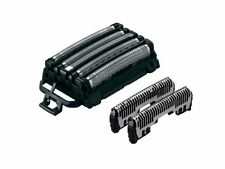 Panasonic WES9032P Men's Electric Razor Replacement Inner Blade & Outer Foil Se