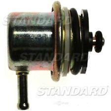 Fuel Injection Pressure Regulato fits 1995-1997 Saturn SC1,SC2,SL,SL1,SL2,SW1,SW