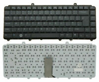 Dell 1318 1420 1520 1525 1545 1526 1540 PP26L XPS M1330 M1530 UK Layout Keyboard