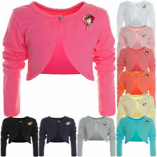 Größe 92 Mädchen-Pullover & -Strickware aus Baumwollmischung