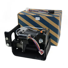 Air Compressor Pump For Escalade Avalanche Suburban Tahoe Yukon 15254590 949000