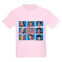 T Shirt Kids Light T-Shirt CafePress Big Sister Of Twins 738273274 Kitty