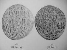 Attribution/ Dating Armenian Bilingual Trams ARMENIA Coin Coins Money Numismatic