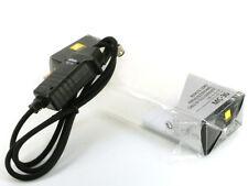 New in Box Genuine Original Nikon MC-30 Remote Cord for Nikon Camera (JP)