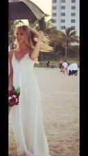 SAJA Beautiful Wedding Dress