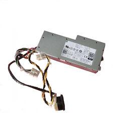 Genuine 200W PSU For Dell Inspiron One 2330 Optiplex 9010 VHH9K L200EA-00