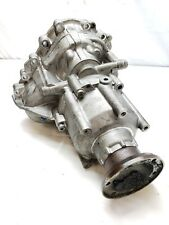 2009 2010-2012 AUDI A5 S5 A4 S4 QUATTRO AUTOMATIC TRANSMISSION TRANSFER CASE OEM