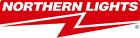 Northern Lights Marine Generator Drive Belt 40-02005 NEW