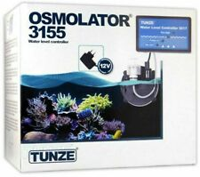 Tunze 3155 12 V Osmolator