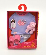 "Doll Clothes for 18"" Doll 