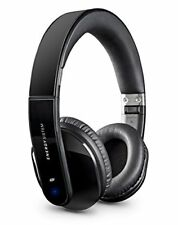 Auriculares Bluetooth Energy Sistem Bt5