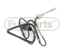 FIAT DOBLO 1.3D Exhaust Temperature Sensor FPUK 51807903 55212786 Quality New