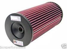 KN Luftfilter (E-4810) Ersatz High Flow Filter