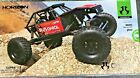 *NEW* Axial Capra 1.9 RTR Unlimited 4WD Trail Buggy RTR AXI03000