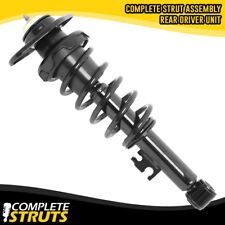 2002-2008 Mini Cooper Rear Right Quick Complete Strut & Coil Spring Assembly